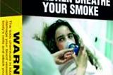 Plain cigarette packs spur quitline calls-study