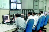 Norochcholai power station: A challenge to our engineers