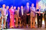 Eight in a row: Lankadeepa once again wins people's hearts