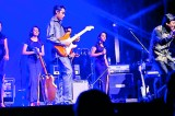 Rukshan Karunanayake releases Sinhala autism song