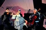 A feast of classical music