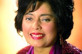Sujeeva's 'Poetry of the Piano' for Zonta