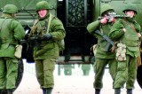 The coup in Ukraine: Obama's dumbest plan yet