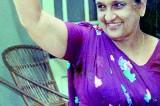 Sri Lanka women's contribution to diplomacy and international relations