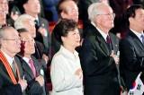 S. Korea warns Japan over war sex slavery review