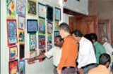 British Council, Kandy Art Club Award Ceremony and Exhibition On Saturday