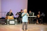 'Gee Ranga Siri' Theatre songs back on the stage