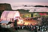 'Galle Music Festival 2014': Third season