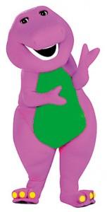 Barney-Image-02