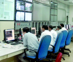 Norochcholai Power Plant: CEB engineers are capable of tackling the problems