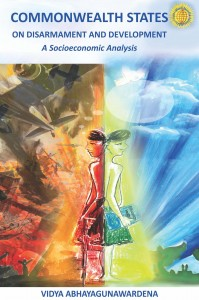 ST 2- Book review from Namini  cover