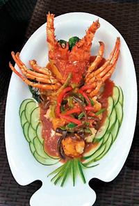 lobster-new