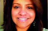 Citibank celebrates 'Women's Multiple Roles'