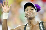Venus Williams back to stay?