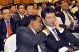 China-Sri Lanka FTA would boost China-India friendship, officials say