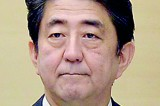 Sorry for nothing: Why Abe is going back to the past