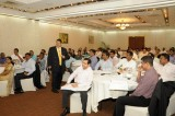 CMA Colombo workshop provides new insights into contemporary management practices
