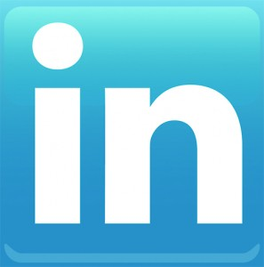 Linkedin-logo-icon copy