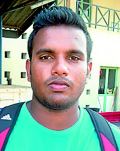 This will definitely hurt our reputation with the IOC. If things get worse we will face severe disciplinary action and our poor sportsmen will suffer while the authorities keep arguing. Ravindra Bandara (Student)