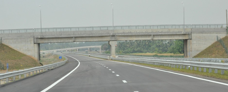 Unsolicited projects open highway to corruption