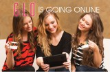 GLO to go online