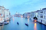 Venice votes to split from Italy