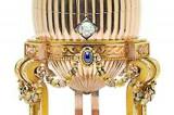 Find of the century? Scrap dealer finds $20 million Faberge egg