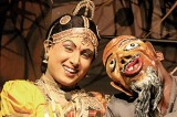 'Sokari' to revive Shanthikarmas