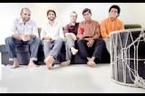 Fresh vision for Sri Lankan musicology