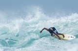 The rising tide in Lankan surfing
