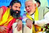 Chidambaram poll shy as  party popularity slides