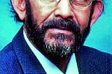 Writer, actor and dramatist: Remembering K.S. Balachandran