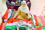 Indian parties jostle for Muslim vote