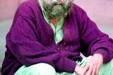 Indian literary legend Khushwant Singh dies