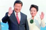 China's Xi heads to Europe as Ukraine crisis deepens