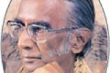 Colombo Theater Festival tributes Prof. Ediriweera Sarachchandra