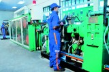 CEAT to open new Rs 600  million radial plant in Sri Lanka