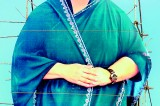 Amma, Didi, Behenji: India's female kingmakers