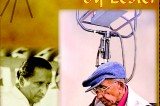 An unmatched legacy in Sinhala cinema