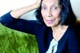 Yolande Bavan plays narrator at Lincoln Centre