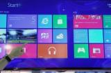 Microsoft admits it broke Windows