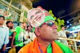 India's polls: Corporations under scrutiny