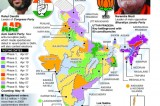 India's Hindu nationalists tipped to win as poll looms