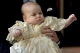 British Prince George's first tour stifles Australia/NZ republicans