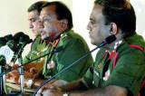 'Hela Viru Rasa Udanaya 2014' in Nuwara Eliya exhibits what's cooking in the SL Army