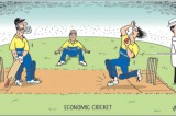 Winning the T20 World Cup: When will we learn from our cricketing success?