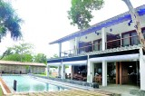 Sri Lanka's Lantern boutique hotel goes international