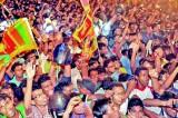 Lanka must guard against cricket 'Doosra'