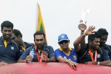How Vaas saw the  recipe of T-20 success