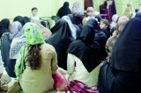 Pakistani asylum seekers continue in limbo while living on the edge